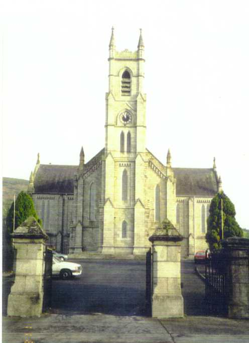 exterior of Baltinglass Church.jpg
