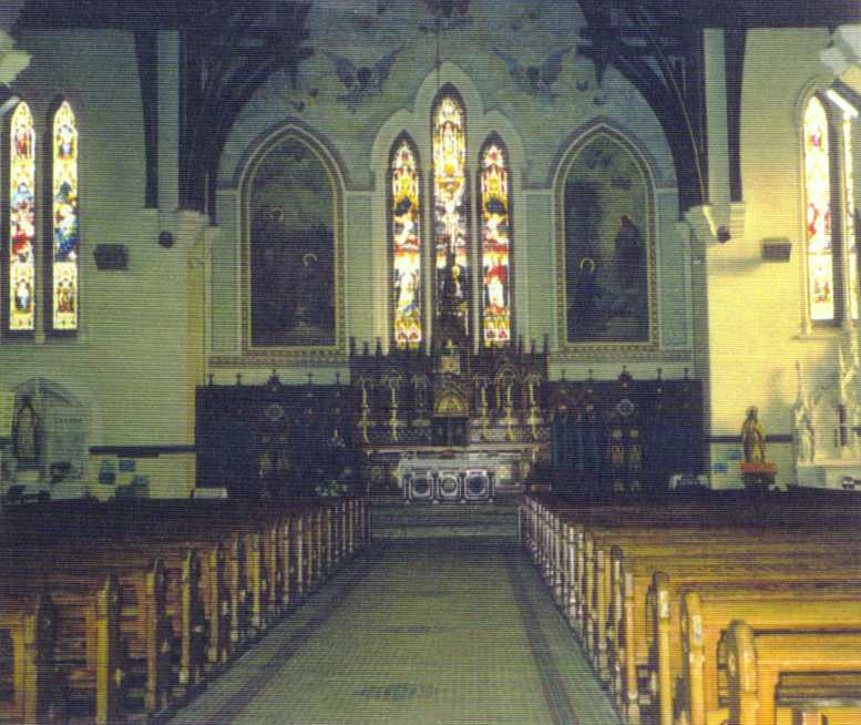 main aisle of Baltinglass church.jpg