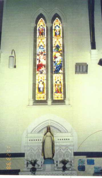 mcloughlin stained glass windows.jpg